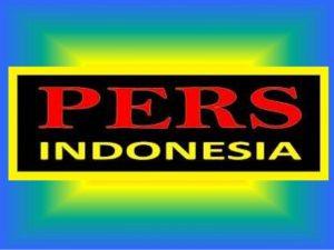 Pers Indonesia diberi batas waktu untuk verifikasi sampai Desember 2018