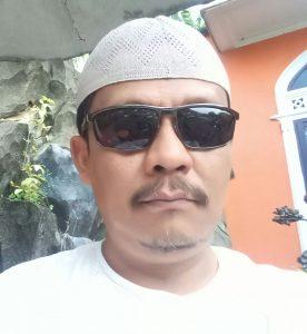 Muslim Matondang