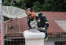 Edison Kurniawan (ft bmkg.go.id)