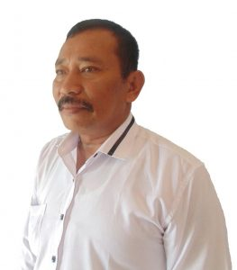 Parlyn Simanungkalit