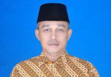 Andi Cori Patahuddin