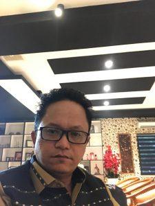 Pengacara Urip Santoso SH